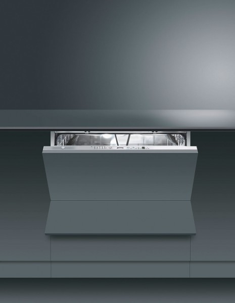 smeg sto905 1 einbau geschirrsp ler vollintegrierbar 90 cm g nstig online kaufen. Black Bedroom Furniture Sets. Home Design Ideas